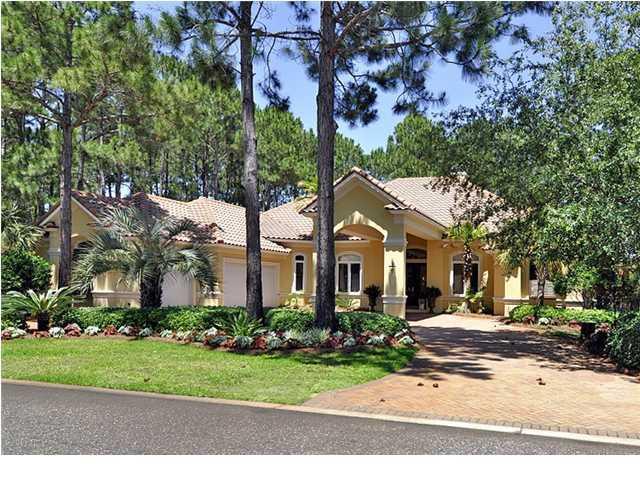 1490 Island Green Lane, Sandestin, FL 32550
