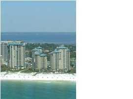 4525 Southwinds Drive, 4525, Sandestin, FL 32550