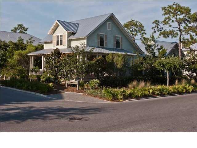 93 Needlerush Drive, Santa Rosa Beach, FL 32459