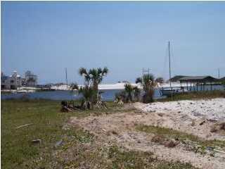 116 Siguenza Drive, Pensacola Beach, FL 32561