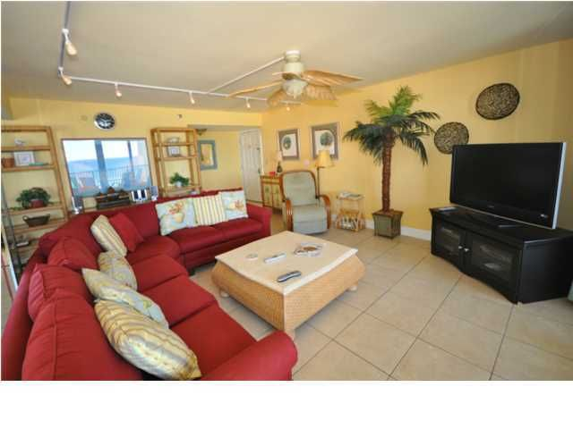 4090 Beachside One Drive, 4090, Sandestin, FL 32550