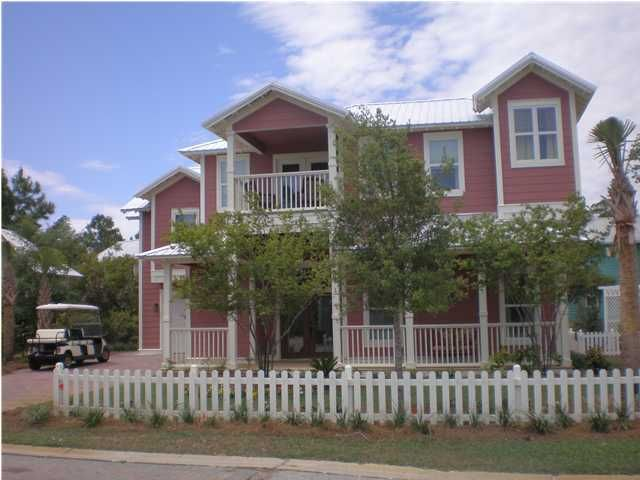 2094 Tradewinds Cove, Sandestin, FL 32550