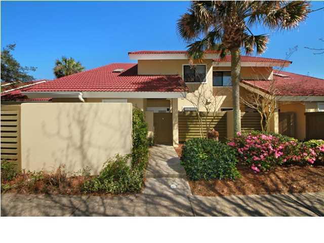 5185 Beachwalk Drive, 5185, Sandestin, FL 32550
