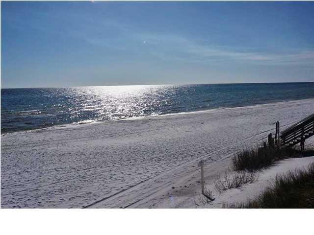 3880 E Co Hwy 30a, 104, Santa Rosa Beach, FL 32459