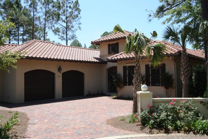 3150 Club Drive, Sandestin, FL 32550
