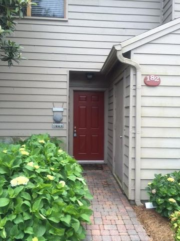 14 Cypress Street, UNIT 182, Santa Rosa Beach, FL 32459