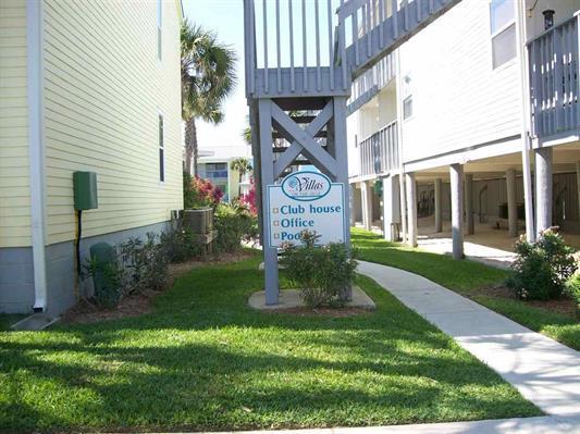 1650 Via De Luna Drive, A5, Pensacola Beach, FL 32561