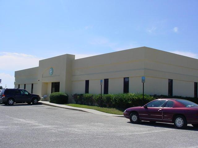 8180 PENSACOLA BLVD, Pensacola, FL 32534