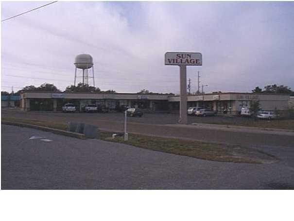 437 Jonquil Avenue, G, Fort Walton Beach, FL 32548