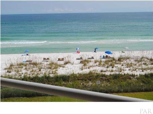 1600 Via Deluna Drive, 506, Pensacola Beach, FL 32561