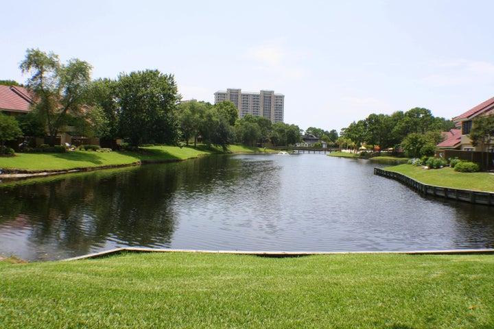 5093 Beachwalk Circle, 5093, Sandestin, FL 32550