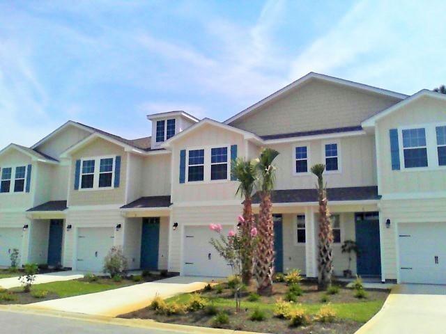 20 E Shady Oaks Lane, Lot 21, Santa Rosa Beach, FL 32459
