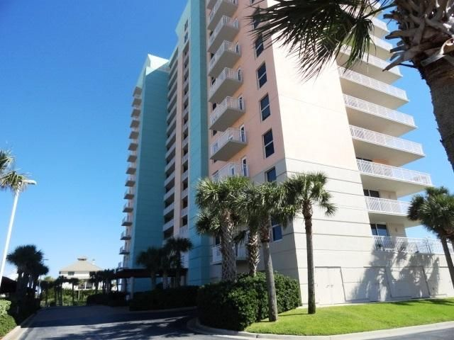 800 Ft. Pickens Road, 101, Pensacola Beach, FL 32561