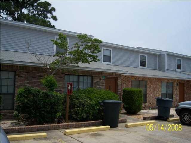 137 Scottwood Drive, Fort Walton Beach, FL 32548