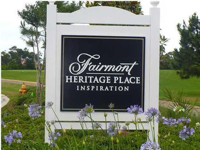 8103-A1 INSPIRATION Drive, 3, Sandestin, FL 32550