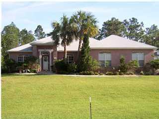 2328 VALLEY, Navarre, FL 32566