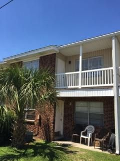 605 Colonial Drive, APT 5, Fort Walton Beach, FL 32547