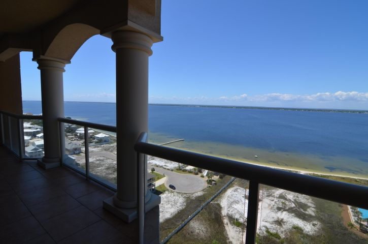 5 Portofino Drive, 1805, Pensacola Beach, FL 32561