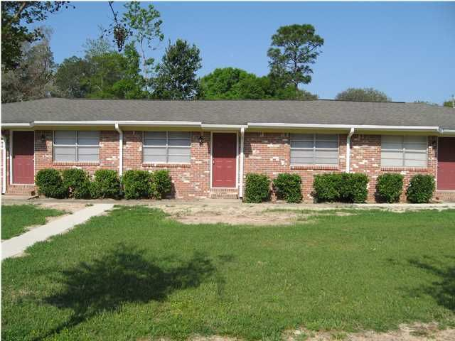 537 Hickory Avenue, B, Niceville, FL 32578