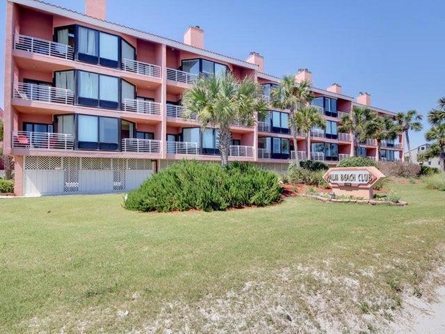1390 FORT PICKENS Road, 116, Pensacola Beach, FL 32561