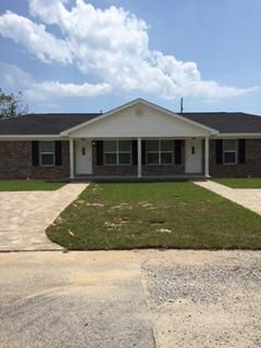 200 Pine Street, A, Fort Walton Beach, FL 32548