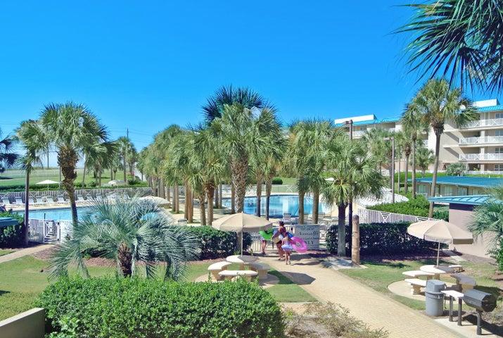 778 SCENIC GULF Drive, 123C, Miramar Beach, FL 32550