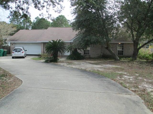 8749 Laredo Street, Navarre, FL 32566