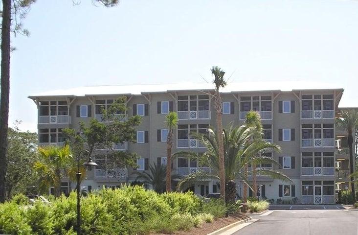 231 Somerset Bridge Road, UNIT 1111, Santa Rosa Beach, FL 32459