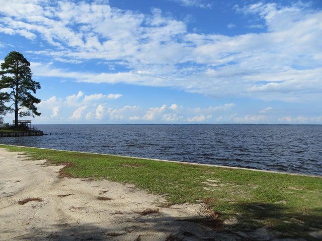 Lot 2A Eden Park Crossing, Santa Rosa Beach, FL 32459