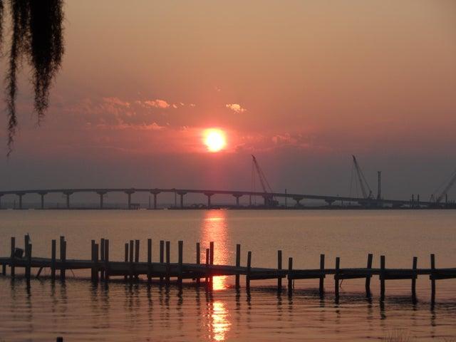 living at its best sunrise