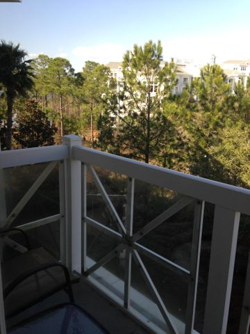 !Lasata studio unit is fully furnished and  renovated!Tile plank flooring and,NEW King Size bed/headboard(2018) new paint,.Lasata has pool,fitness center,covered garage and ACCESS TO PRIVATE SOLTICE CLUB FOR PRIVATE PARTIES! Sandestin  is resort living at its best! Amenities include Beach access, ,championship golf courses, pools,tennis, full service marina. & The Village of Baytowne Wharf w/shops,restaurants and entertainment! HOA Fees include Lasata $201.10/mo, SOA $362.00/quarterly, Baytowne Wharf Neighborhood $74.25 quarterly. .Buyer to verify all data and specifications ''This is relinquished property in an Internal Rev. Service Sec. 1031 Tax deferred Exchange for Seller, buyer to cooperate with Seller in accomplishing the exchange at no additional expense or liability to buyer''