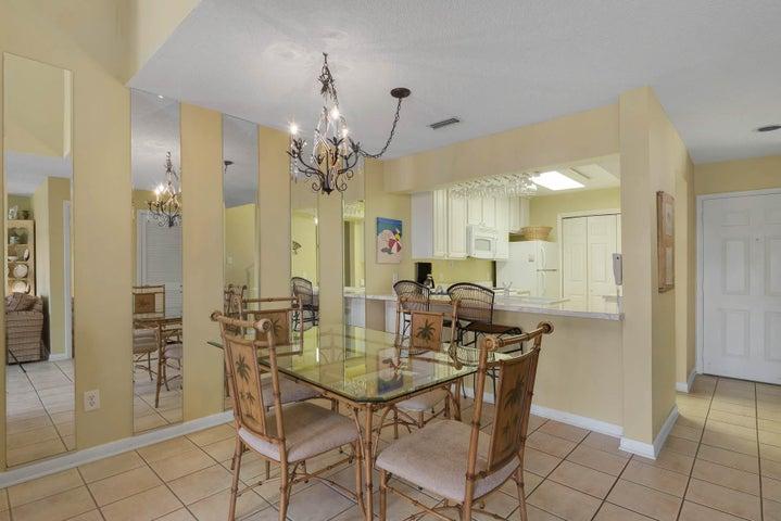 12 Forest Hills Lane, UNIT 12B, Miramar Beach, FL 32550