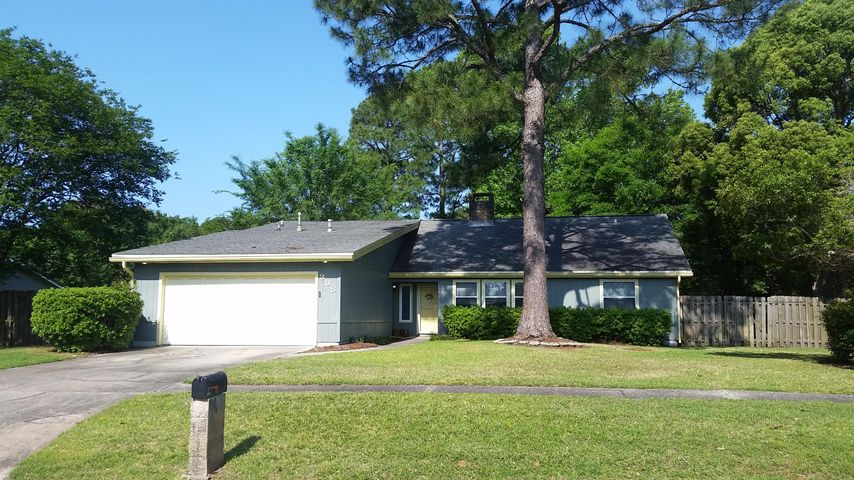 338 NW Kathleen Place, Fort Walton Beach, FL 32548