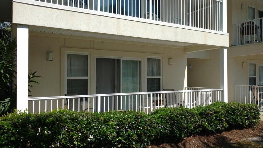 82 Sugar Sand Lane, C-4, Santa Rosa Beach, FL 32459