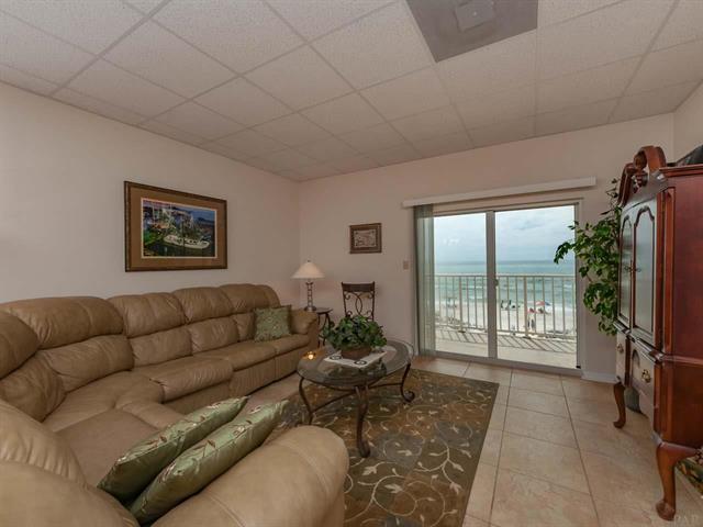 999 FT Pickens Road, 208, Pensacola Beach, FL 32561