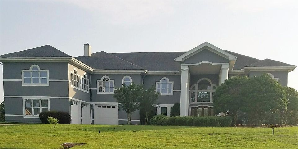 Call for your personal appointment to view this home!