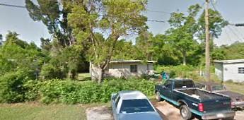 451 Lakeview Avenue, Cantonment, FL 32533