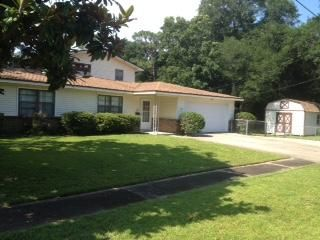 512 Lang Road, Fort Walton Beach, FL 32547