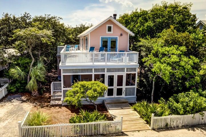 35 TUPELO Street, Santa Rosa Beach, FL 32459
