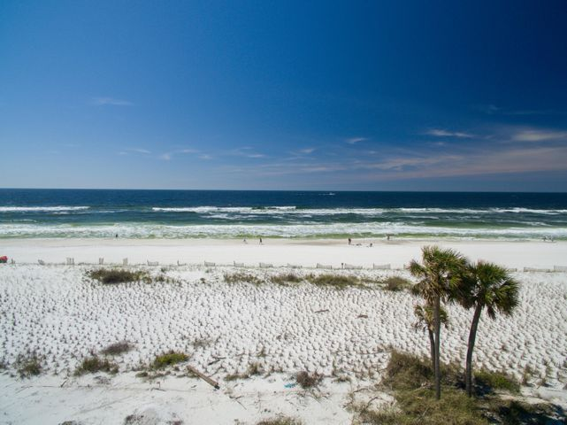 856 Scallop Court, 303, Fort Walton Beach, FL 32548