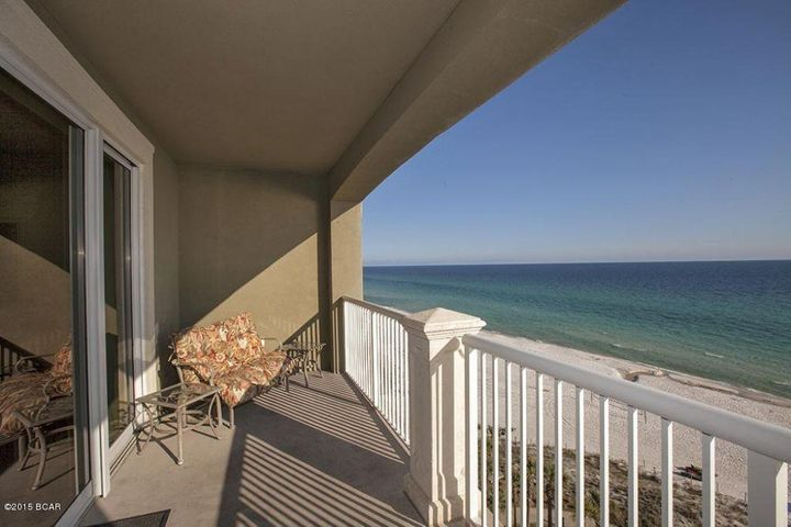 11807 Front Beach Road, # 1-905, Panama City Beach, FL 32407