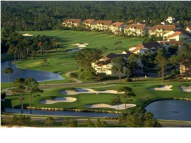 5248 TIVOLI Drive, 5248, Miramar Beach, FL 32550