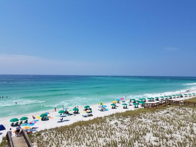 500 Gulf Shore Dr., 302, Destin, FL 32541