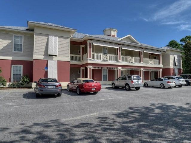 2253 Crystal Cove, 206, Sandestin, FL 32550