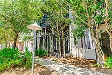 23 Atticus, Rosemary Beach, FL 32461