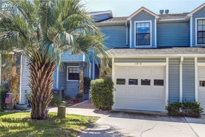 1810 Sea Pines Lane, Navarre, FL 32566
