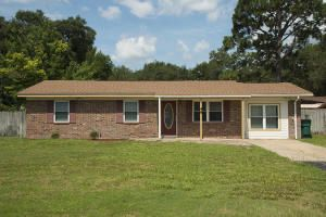 45 11th, Shalimar, FL 32579