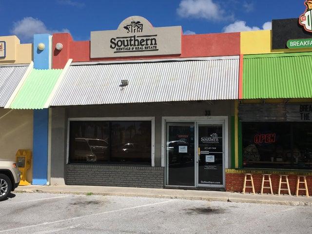 33 VIA DE LUNA, 6, Pensacola Beach, FL 32561