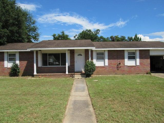 5418 Easy Street, Milton, FL 32570