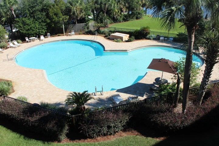 214 Miracle Strip Parkway, UNIT B312, Fort Walton Beach, FL 32548
